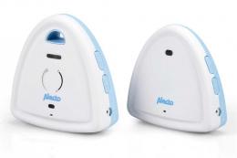 Babyphone ECO DBX-35 - Alecto