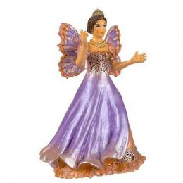 Reine des elfes - Papo