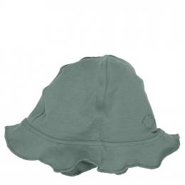 Bonnet - chapeau Saphire - Koeka