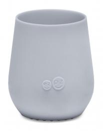 Gobelet Tiny cup gris nordic Ezpz