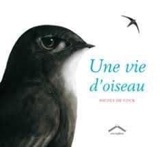AU fil des SAISON   par NICOLE DE COCK