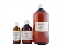 Huile végétale bio Jojoba 100 ml - Bioflore
