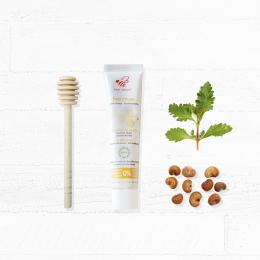 Crème Visage hydratante - 40ml - Bee Nature