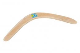 Boomerang - BS