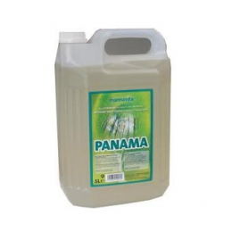 Savon multi-usage de Panama 5 Litres - Mannavita