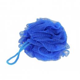 Fleur de douche - Turquoise