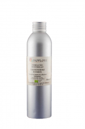 Hydrolat Géranium rosat bourbon BIO - 200ML - Bioflore