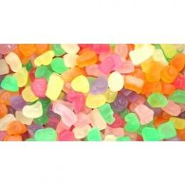 Joris Confettis sans sucre 130 gr