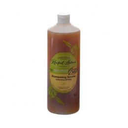 Shampooing Douche Argile Verveine - 1L - RAMPAL LATOUR