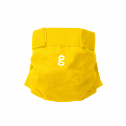 Culotte Gpants - Good morning sunshine - Gdiapers