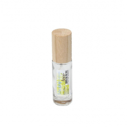 Tube spray verre et bois - 30 ml - Anaé