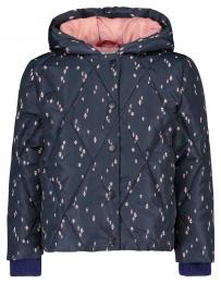Manteau d'hiver Varick - Noppies