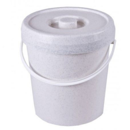 Pack démarrage accessoires pour Couches lavables