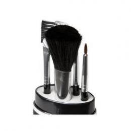 Set de pinceaux à maquillage  - Avril