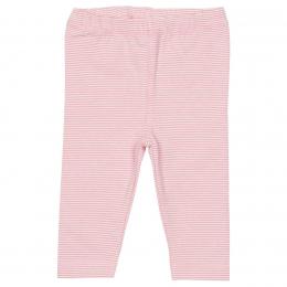 Pantalon Palm Beach blush pink - Koeka
