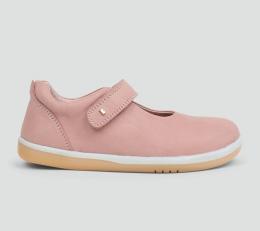 Chaussures Bobux - Kid+ - Delight blush