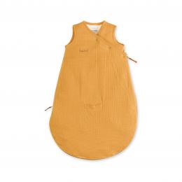 Magic Bag tetra jersey - Gigoteuse Golden TOG 1 Bemini