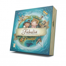 Fabulia Lifestyle