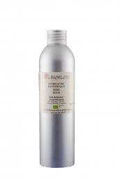 Hydrolat de Rose de Damas - 200 ml - Bioflore