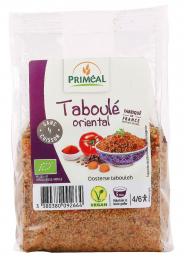 Taboulé oriental bio 300 g Priméal