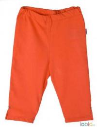 Short Capri jersey - Iobio