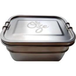 Lunch box en inbox Gourmandinette Oze