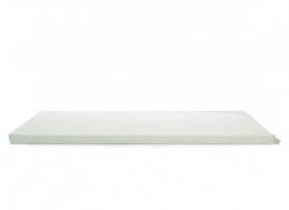 Matelas de sol - white bubble/ aqua - Nobodinoz