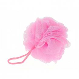 Fleur de douche - Rose