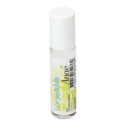 Tube portebille - 10 ml - Anaé