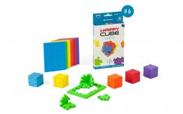 Happy Cube Original - Happy