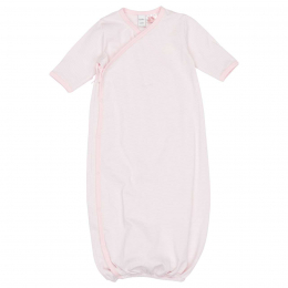 Gigoteuse Palm Beach water pink - Koeka
