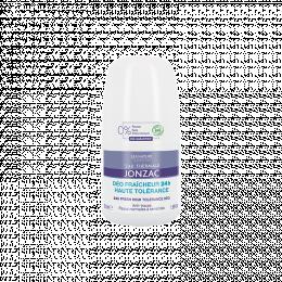 Déodorant fraîcheur 50 ml Jonzac