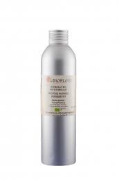 Hydrolat Menthe poivrée BIO - 200ML -  Bioflore