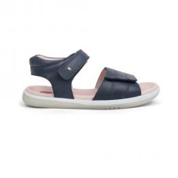 Chaussures Bobux - Kid+ - Hampton Navy