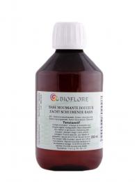 Base moussante Douceur - 250 ml - Bioflore