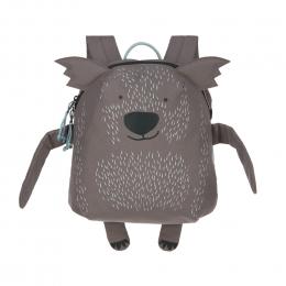 Sac à dos About Friends Wombat Cali Lassig