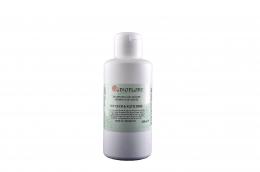 Shampoing gel douche Douceur et Equilibre 200ml Bioflore