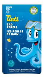 Perles de bain - Tinti