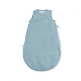 Magic Bag tetra jersey - Gigoteuse Wonder TOG 1 Bemini