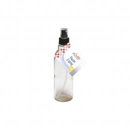 Flacon spray 200 ml Ah ! Table