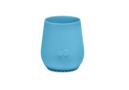 Gobelet Tiny cup Bleu Ezpz