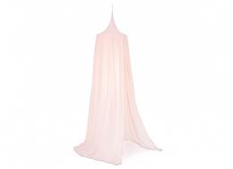 Ciel de lit Amour Pompom - 250x50 - Dream Pink - Nobodinoz