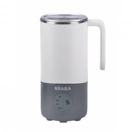 Préparateur de boisson Milk Prep white Beaba