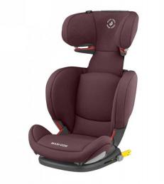 Siège auto RodiFix Airprotect Authentic Red Bébé Confort - Maxi-cosi