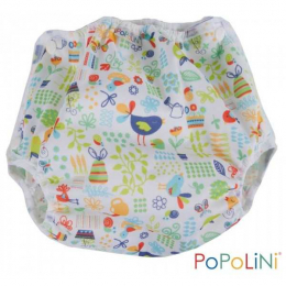 Culotte de protection - Vento - jardin - Popolini
