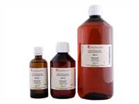 Huile végétale  Argan bio 100 ml - Bioflore