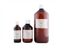 Huile végétale bio Onagre avec vitamine E 100 ml - Bioflore