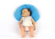 Coussin maternité Kapok - Cangurito