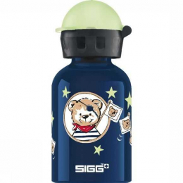 Gourde Sigg - Little Pirates  - 0.3l