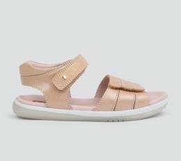 Chaussures Bobux - Kid+ - Hampton champagne shimmer